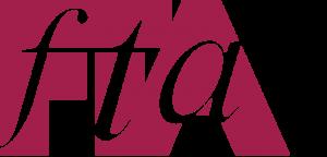 FTA-member-logo-black-800x385