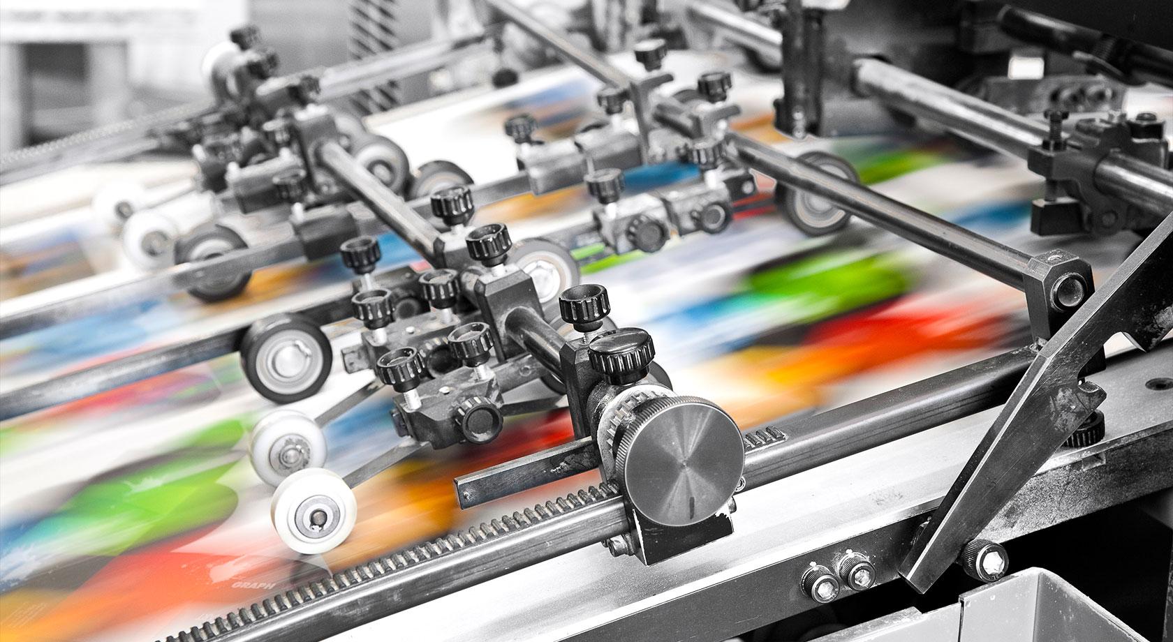 industrial-water-based-coating-leland-nc