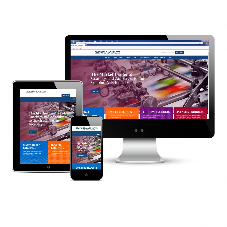 Website Comp-Tablet-Phone